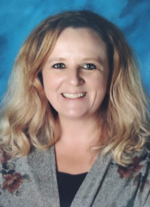 Lynette Smith | Hayden Canyon Charter Staff